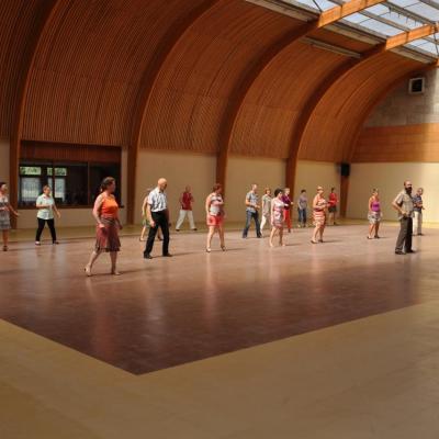150802-Stage I danses de groupe