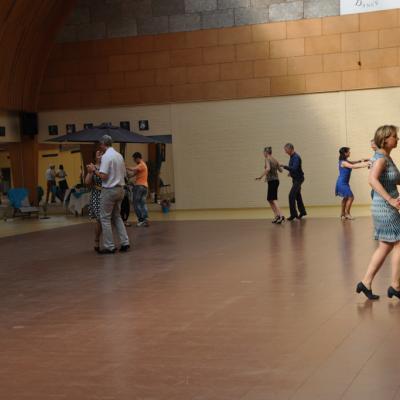 160612-Thé dansant