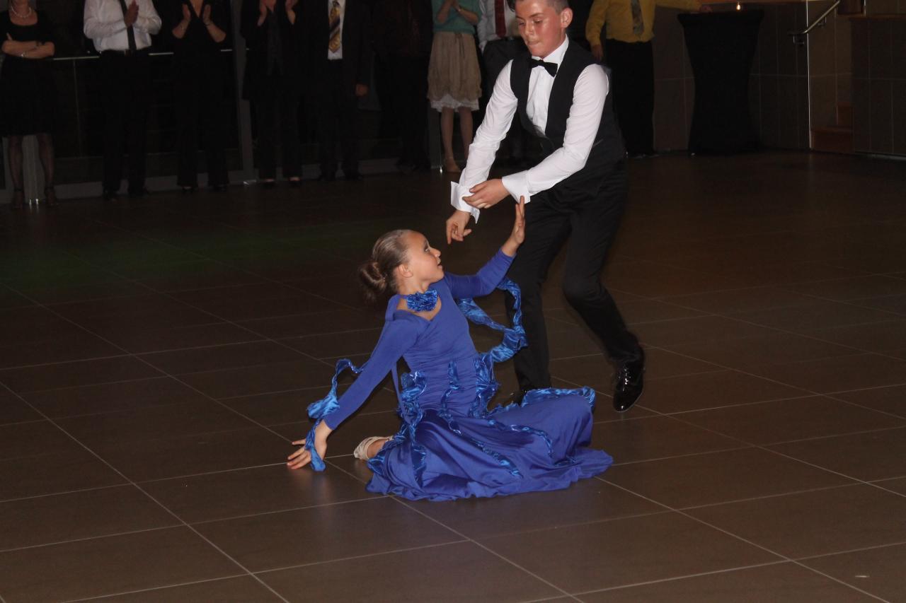 Quentin & Lora (11)