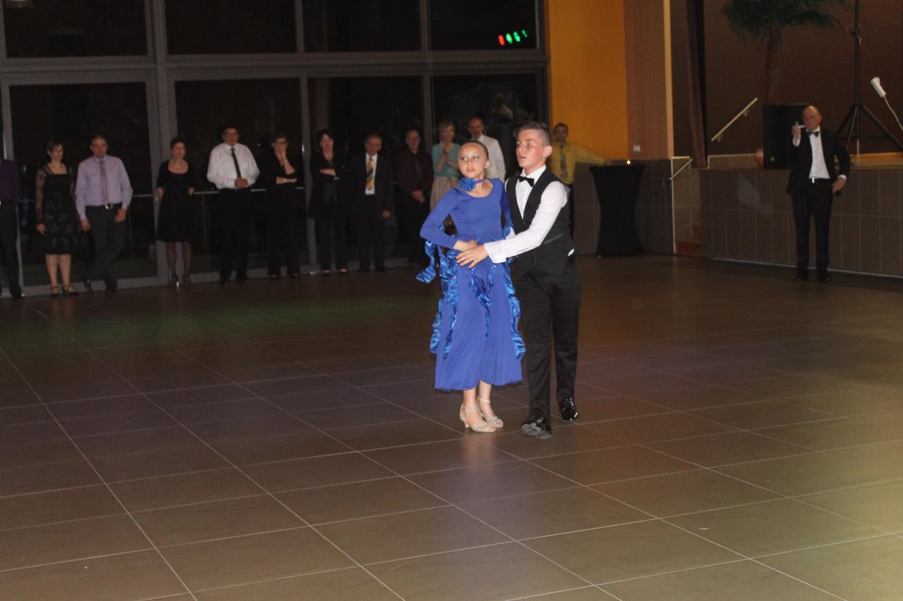 Quentin & Lora (12)
