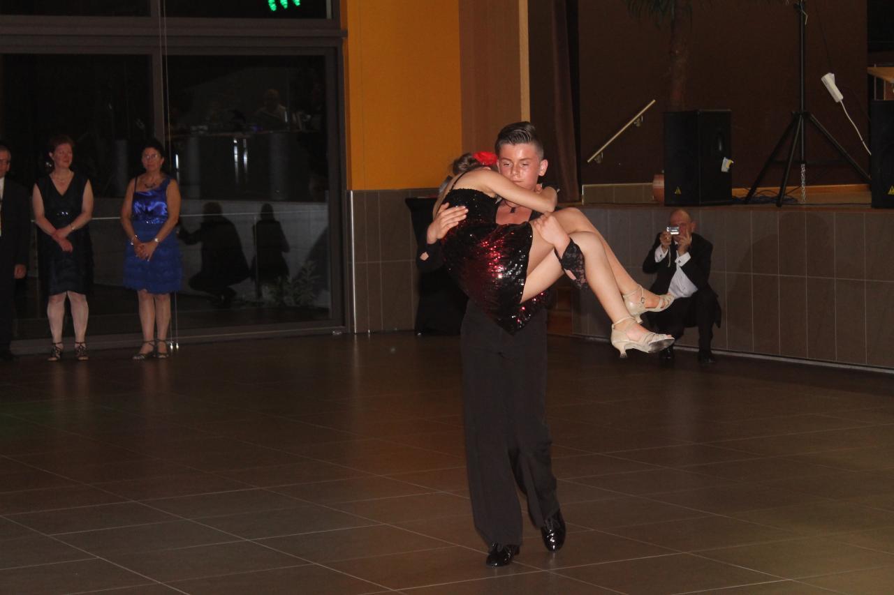 Quentin & Lora (14)