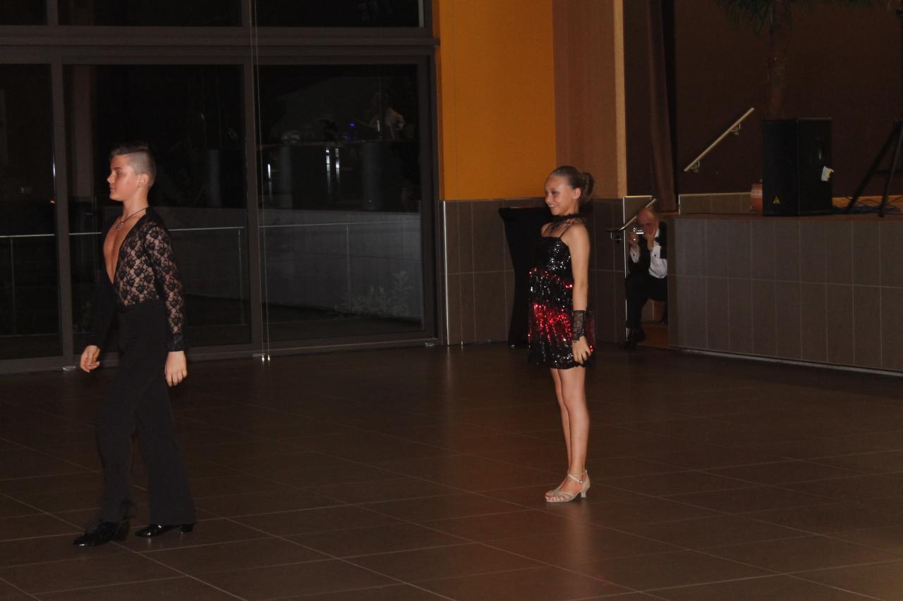 Quentin & Lora (2)