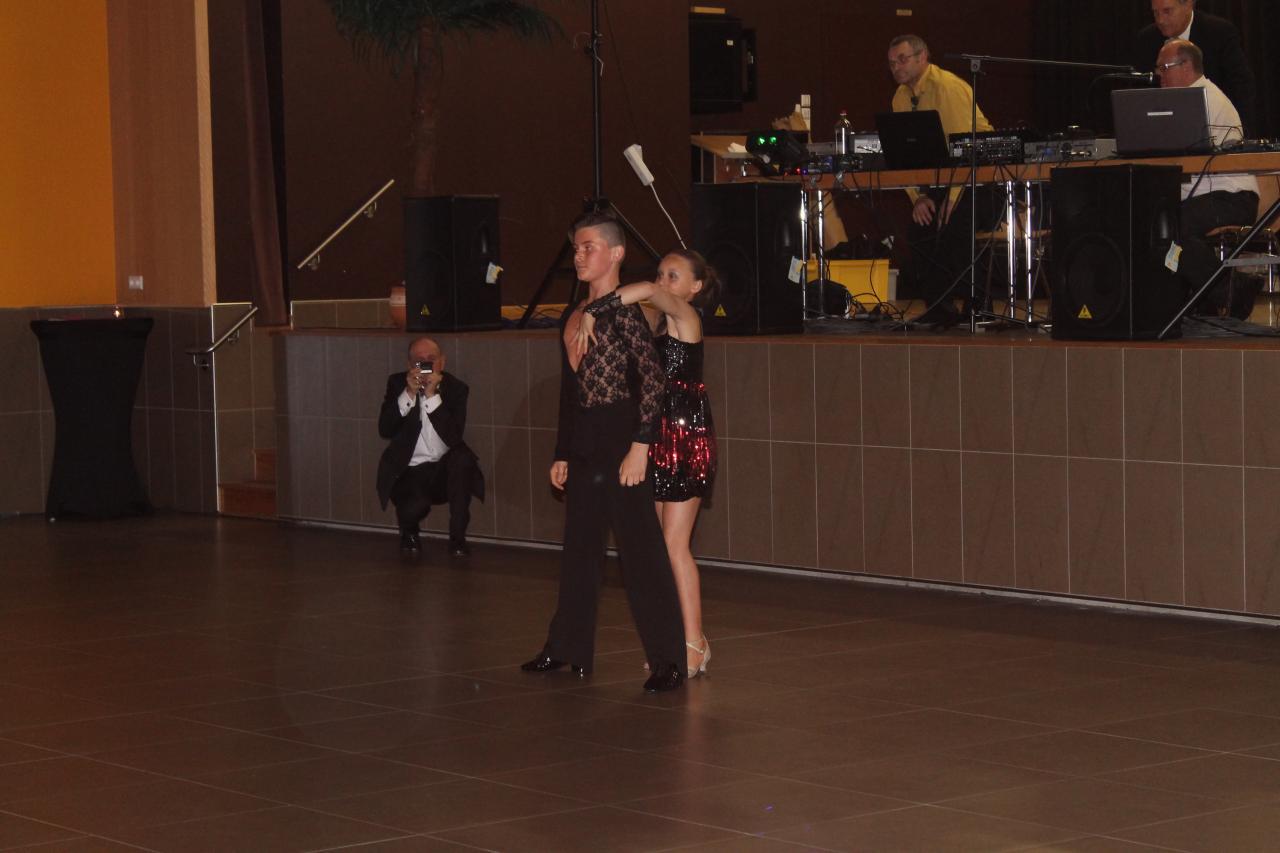 Quentin & Lora (3)