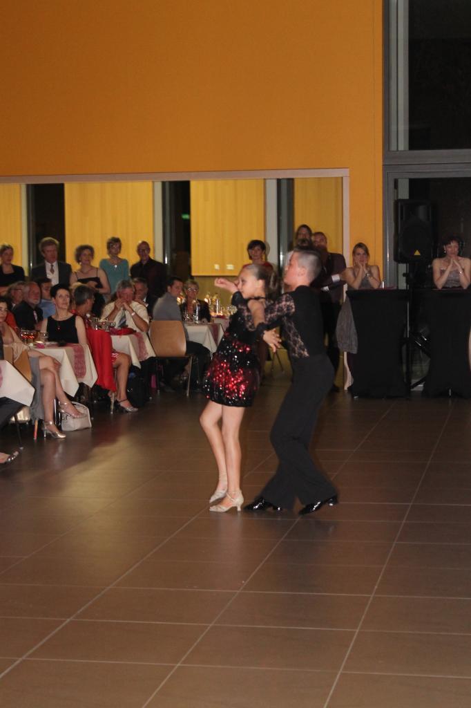 Quentin & Lora (4)