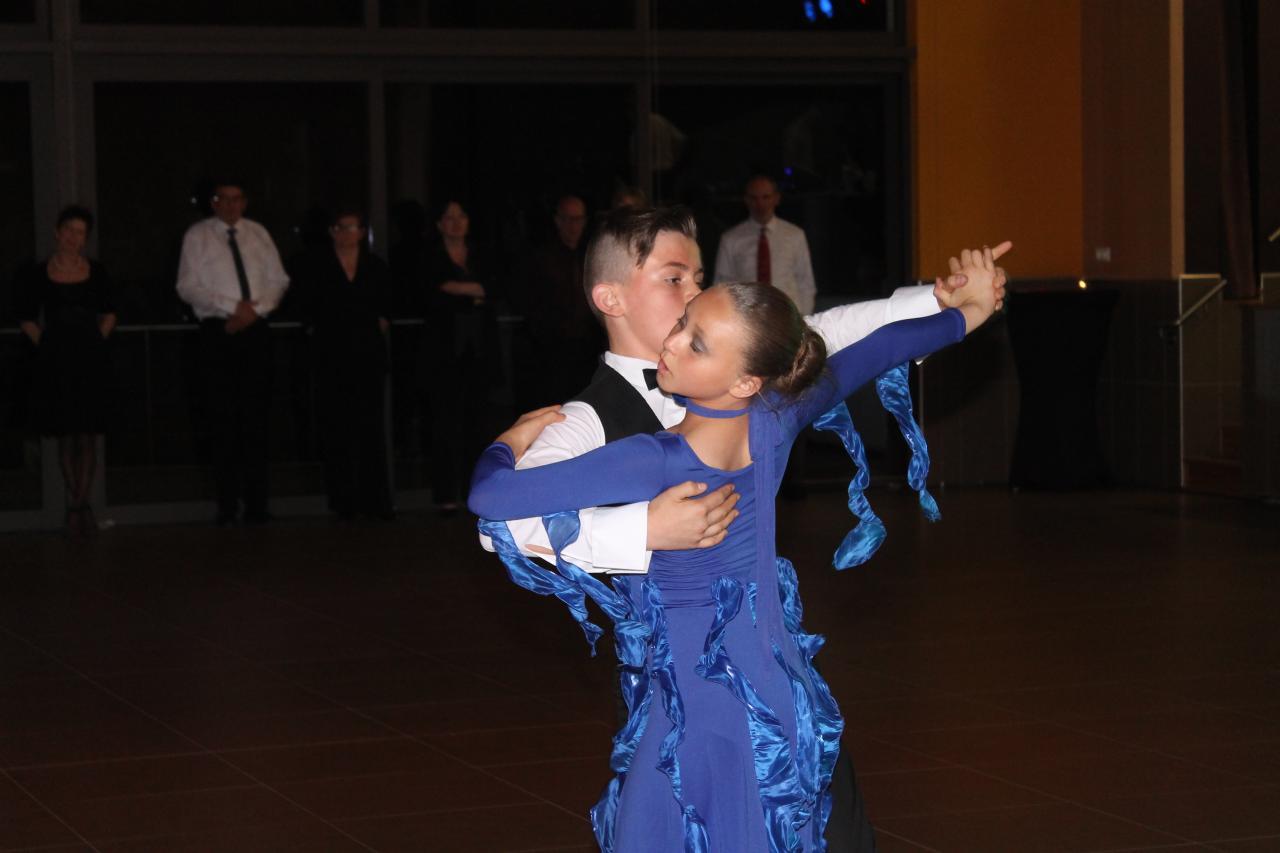 Quentin & Lora (7)