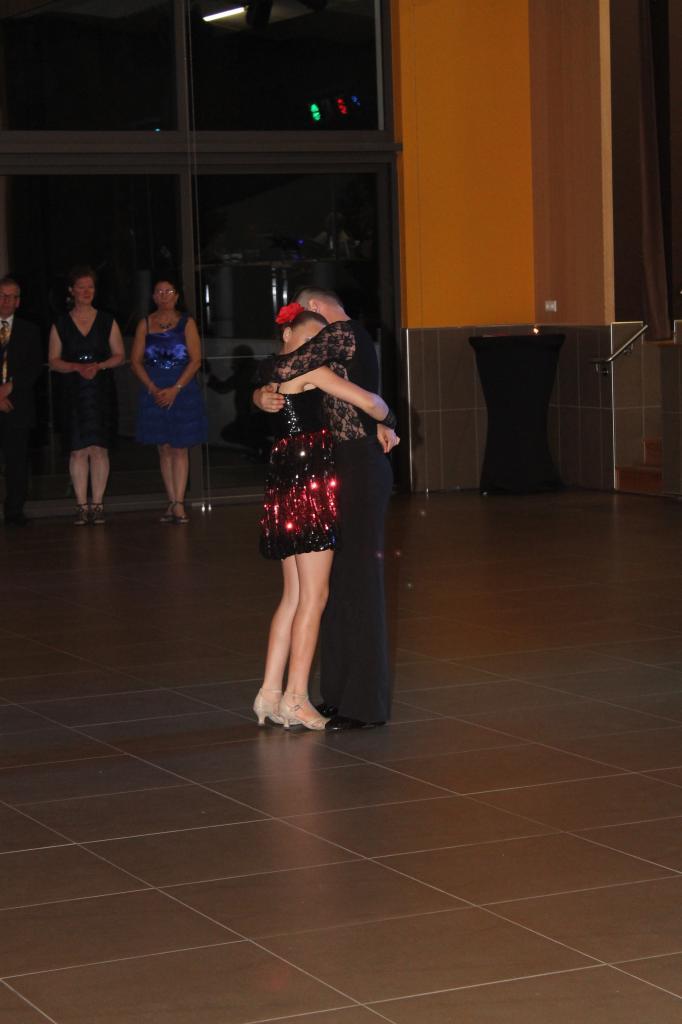 Quentin & Lora (9)
