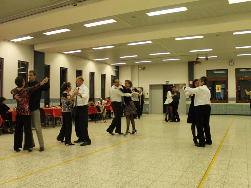 Thé dansant (14)