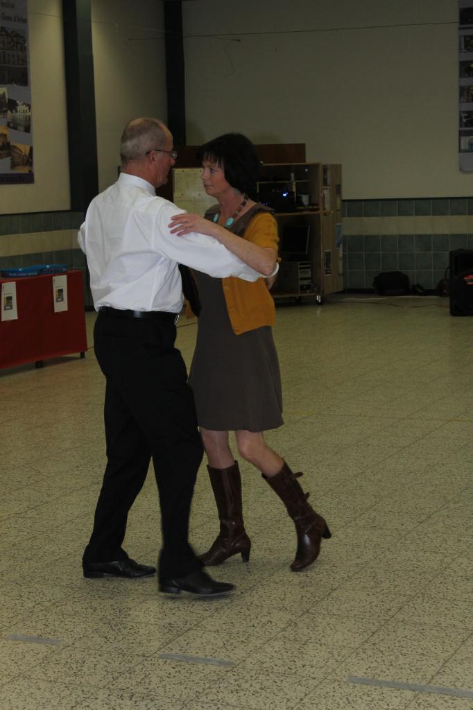 Thé dansant (17)