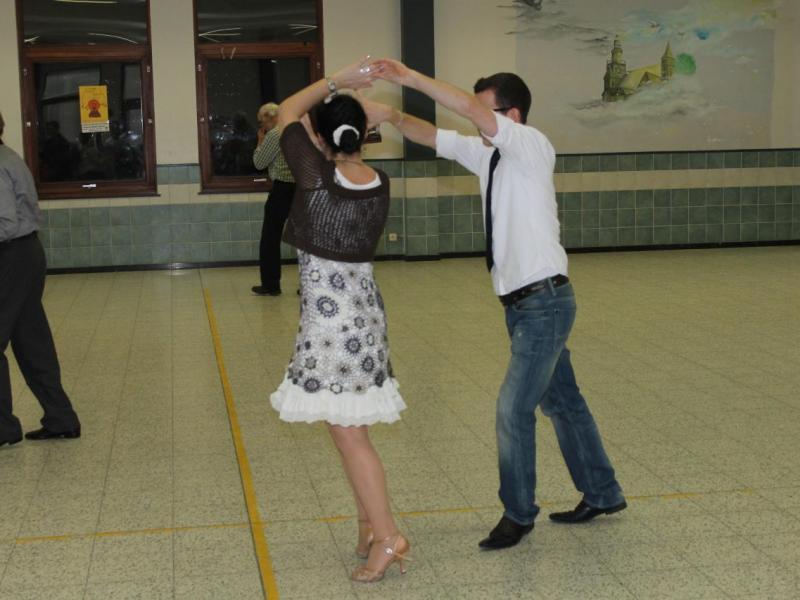 Thé dansant (23)