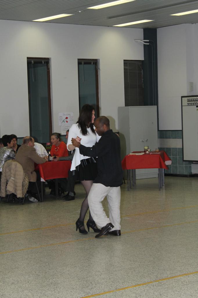 Thé dansant (26)