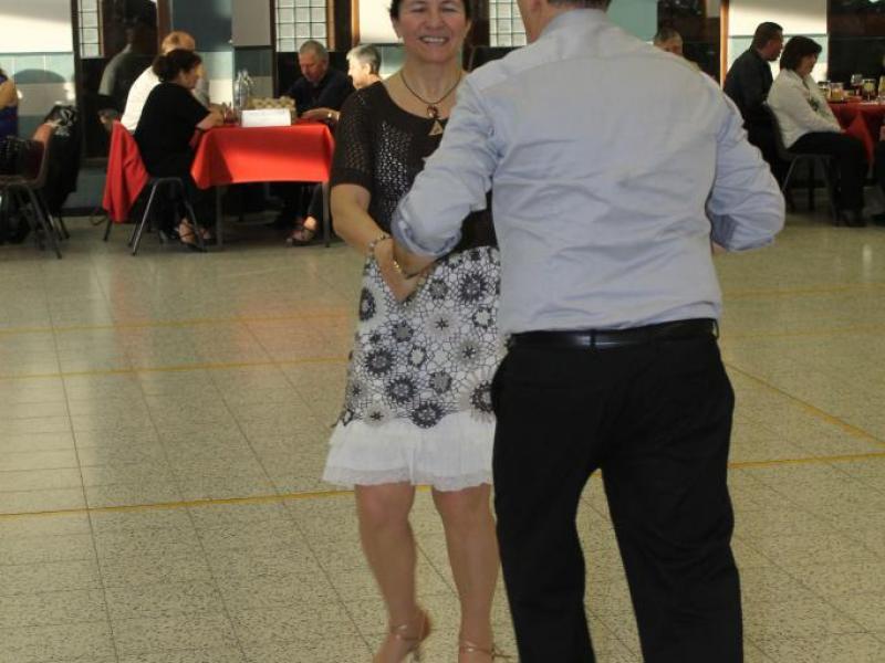 Thé dansant (27)