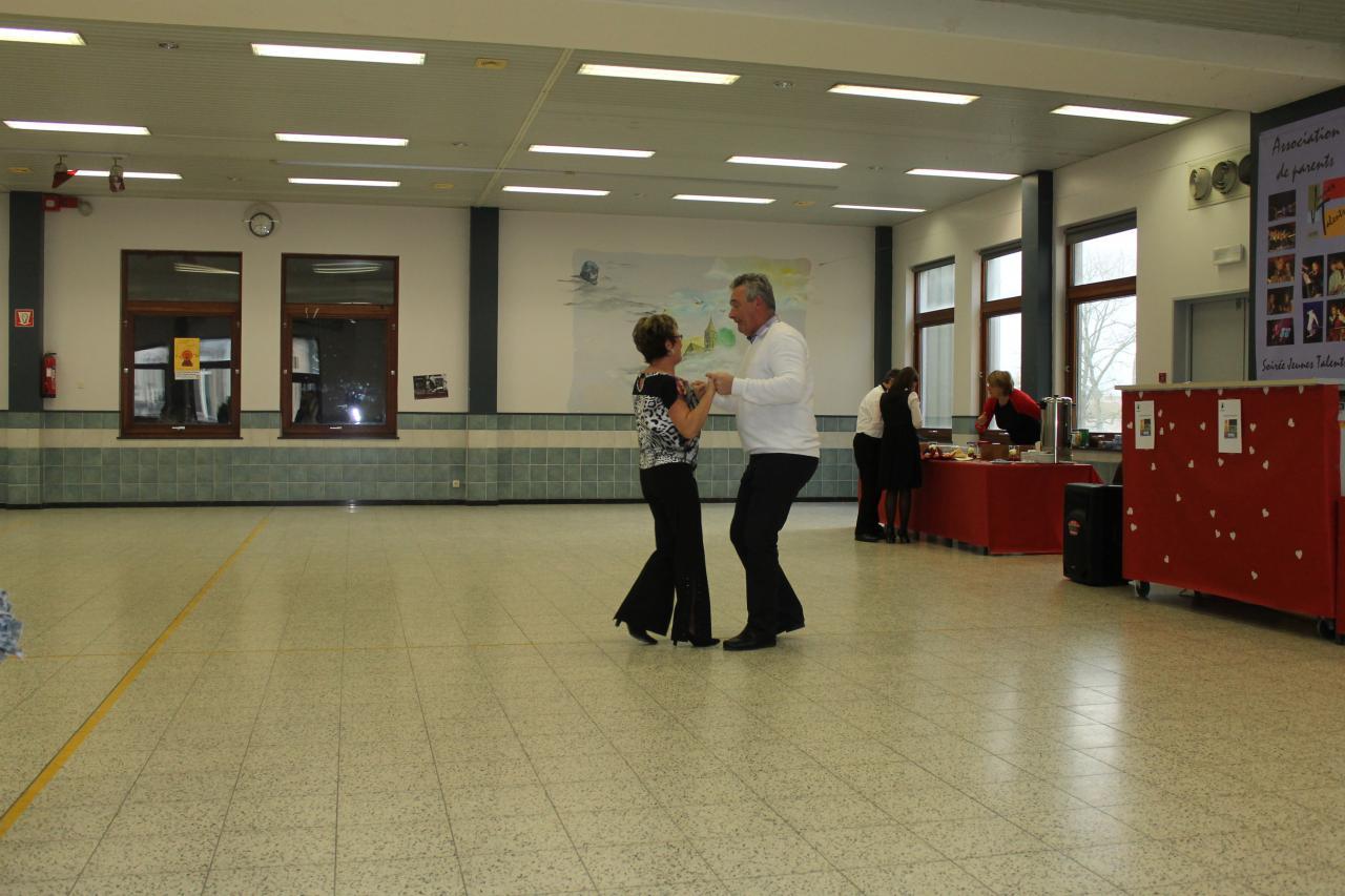 Thé dansant (29)