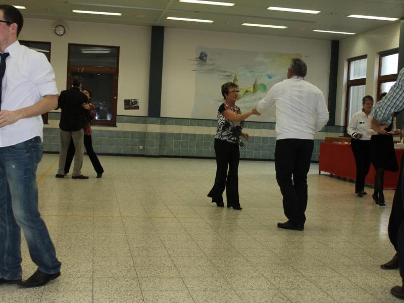 Thé dansant (31)