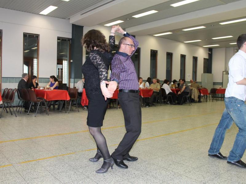 Thé dansant (32)