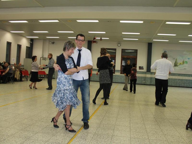 Thé dansant (34)