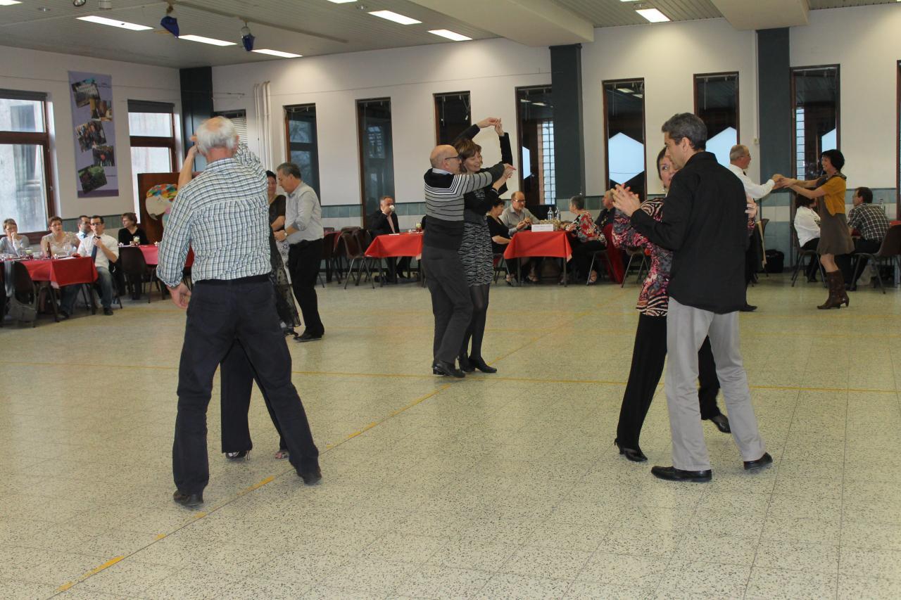 Thé dansant (36)