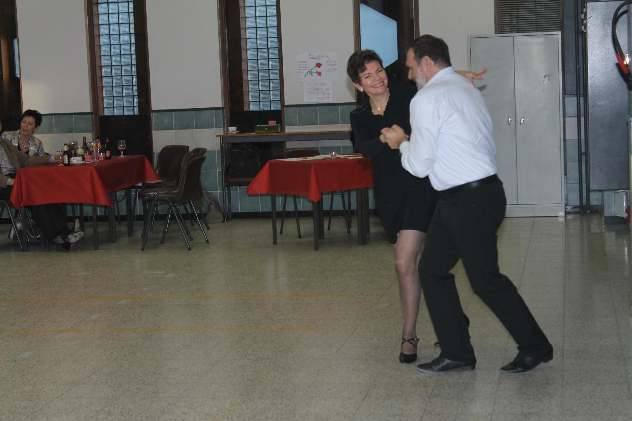 Thé dansant (40)