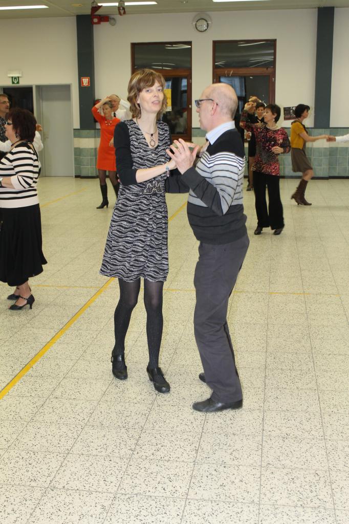 Thé dansant (42)