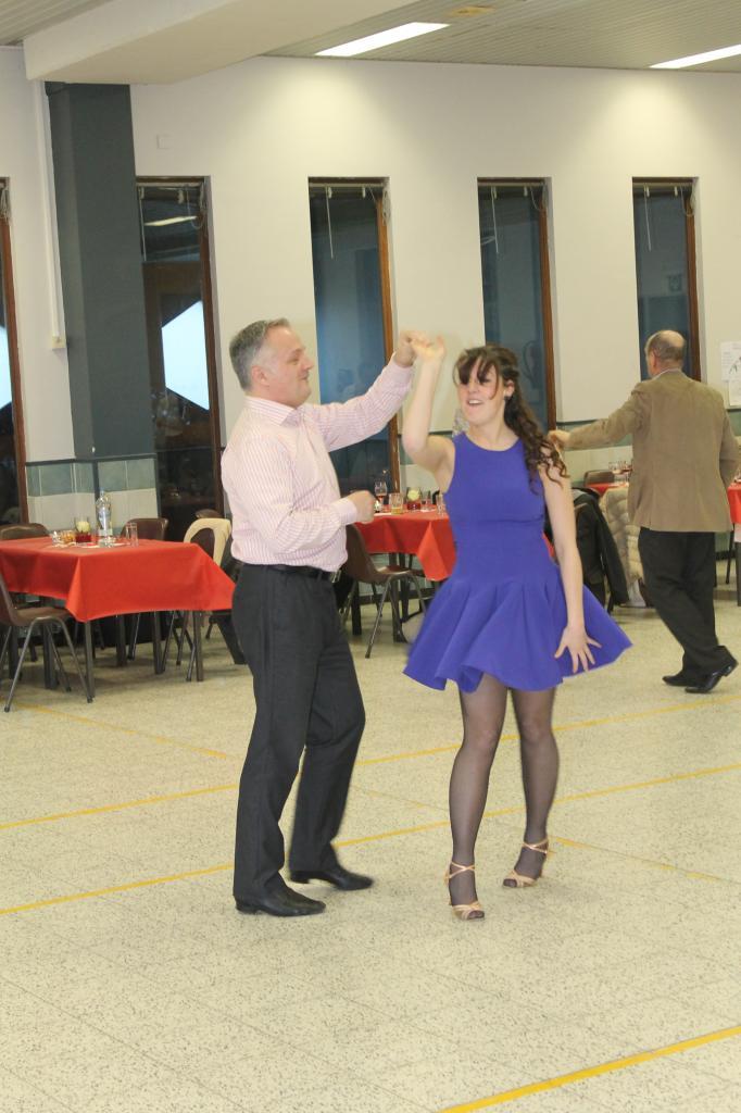 Thé dansant (43)