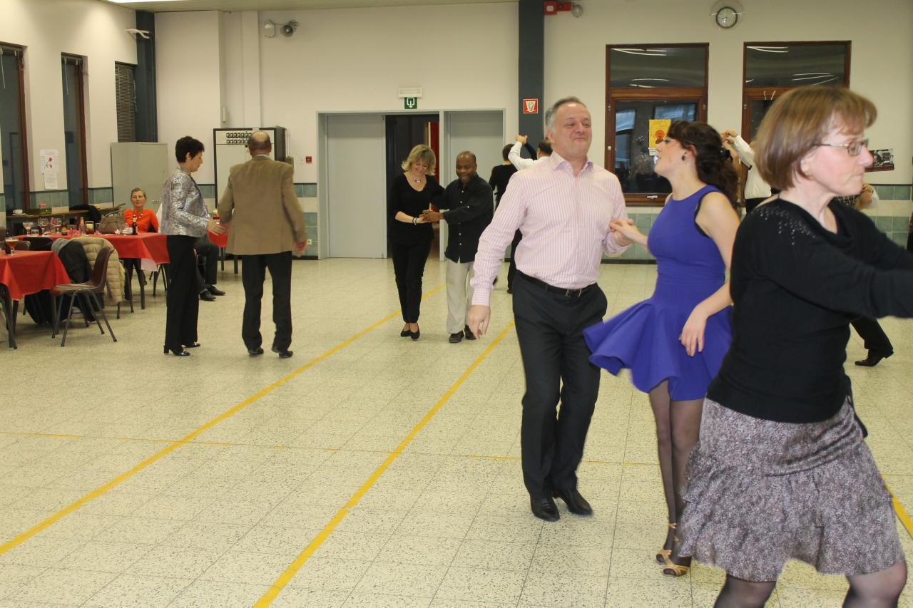 Thé dansant (44)