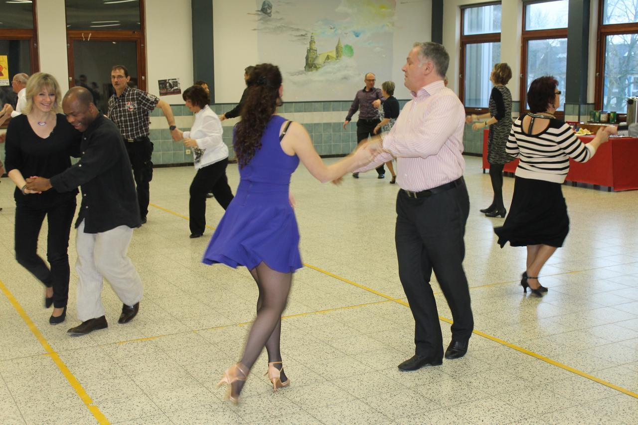 Thé dansant (45)