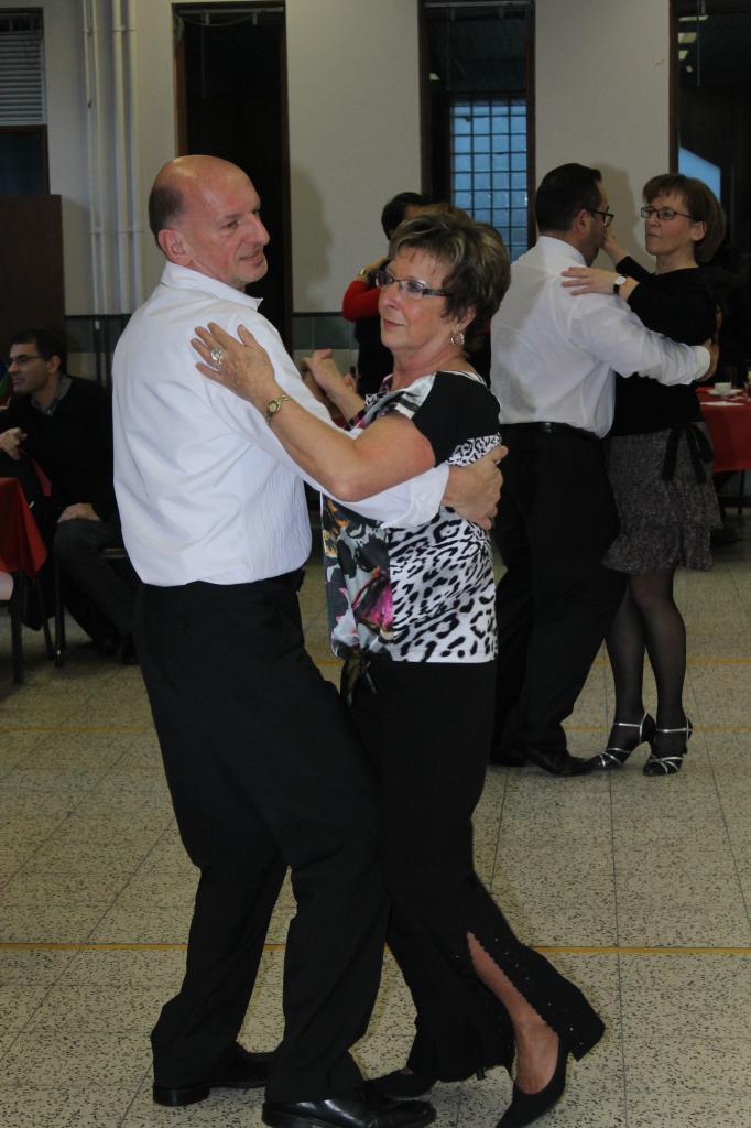 Thé dansant (50)