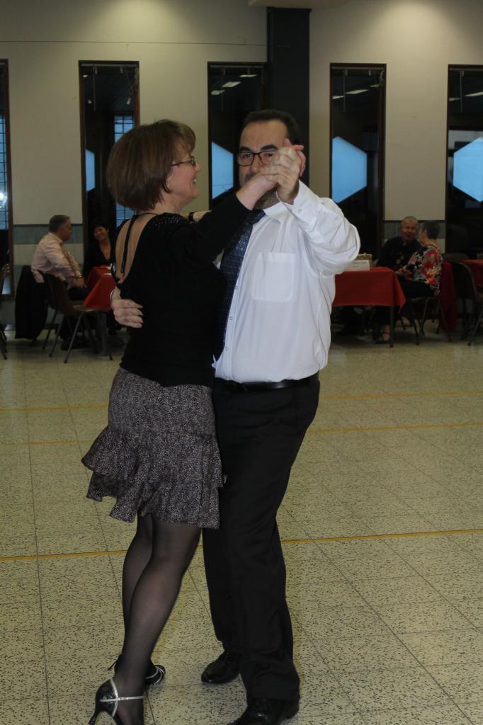 Thé dansant (53)