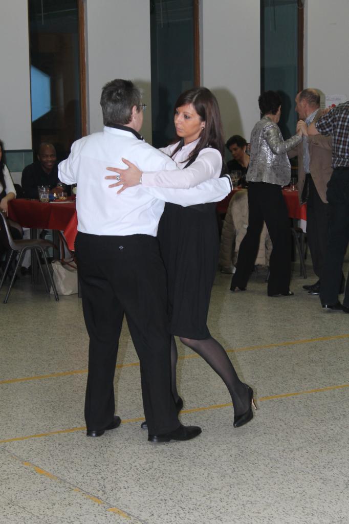 Thé dansant (54)