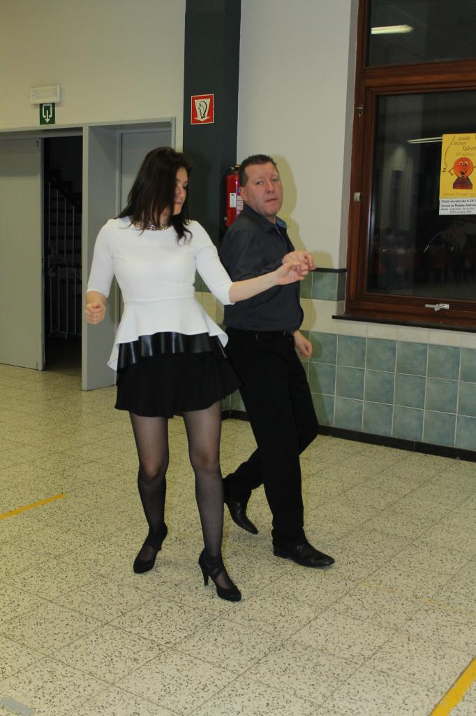 Thé dansant (55)