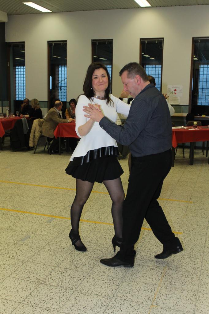Thé dansant (56)