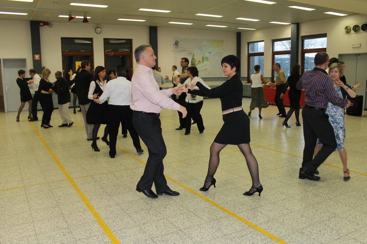 Thé dansant (57)