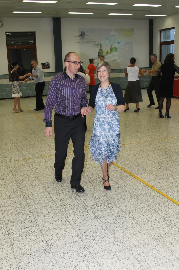 Thé dansant (59)