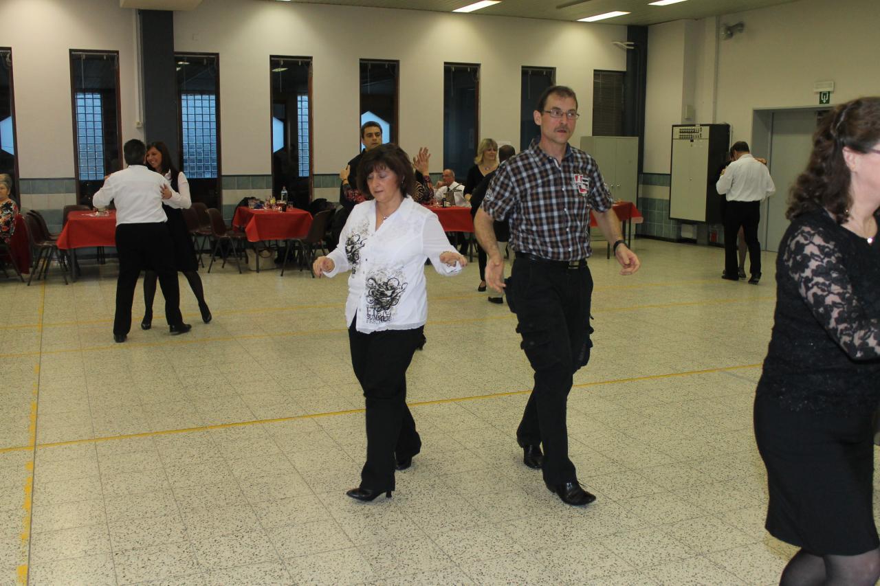 Thé dansant (61)