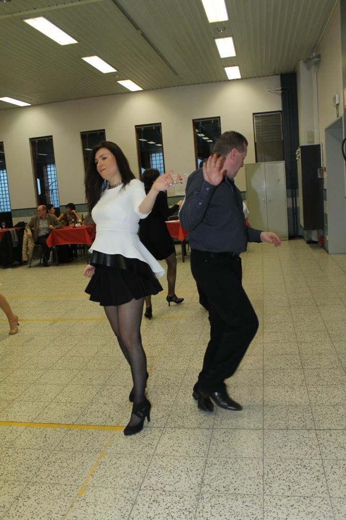 Thé dansant (63)
