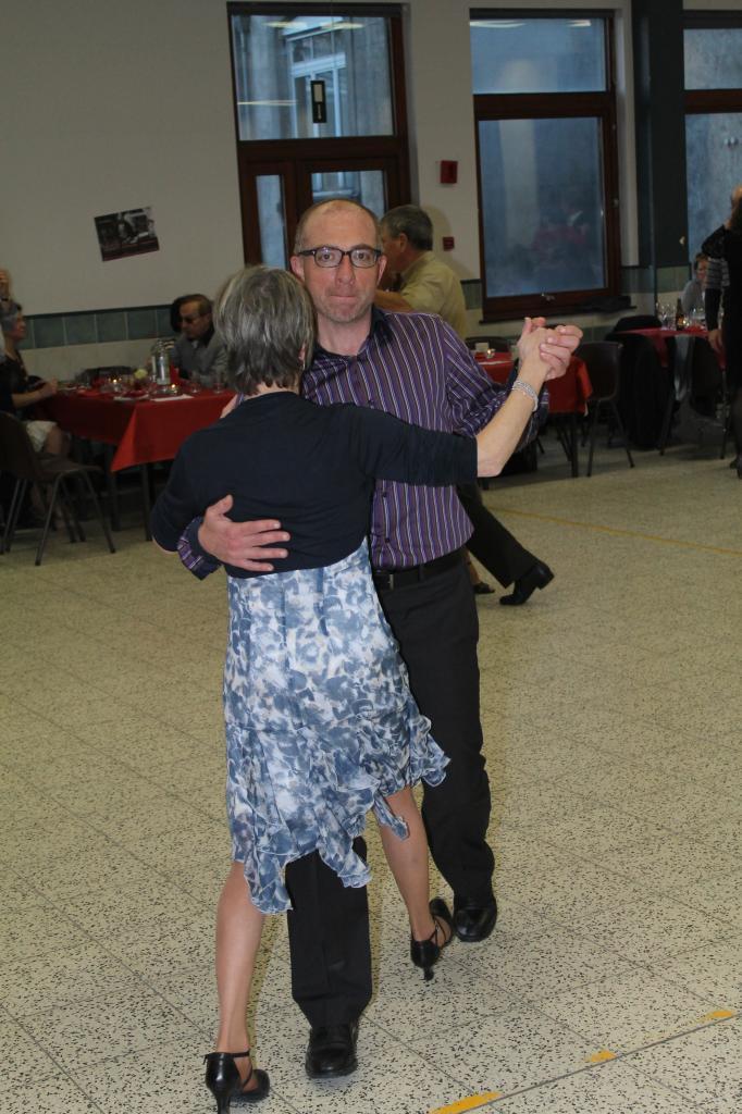 Thé dansant (67)