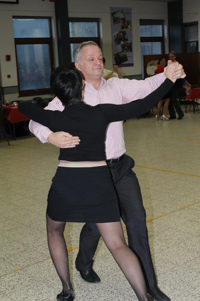 Thé dansant (68)