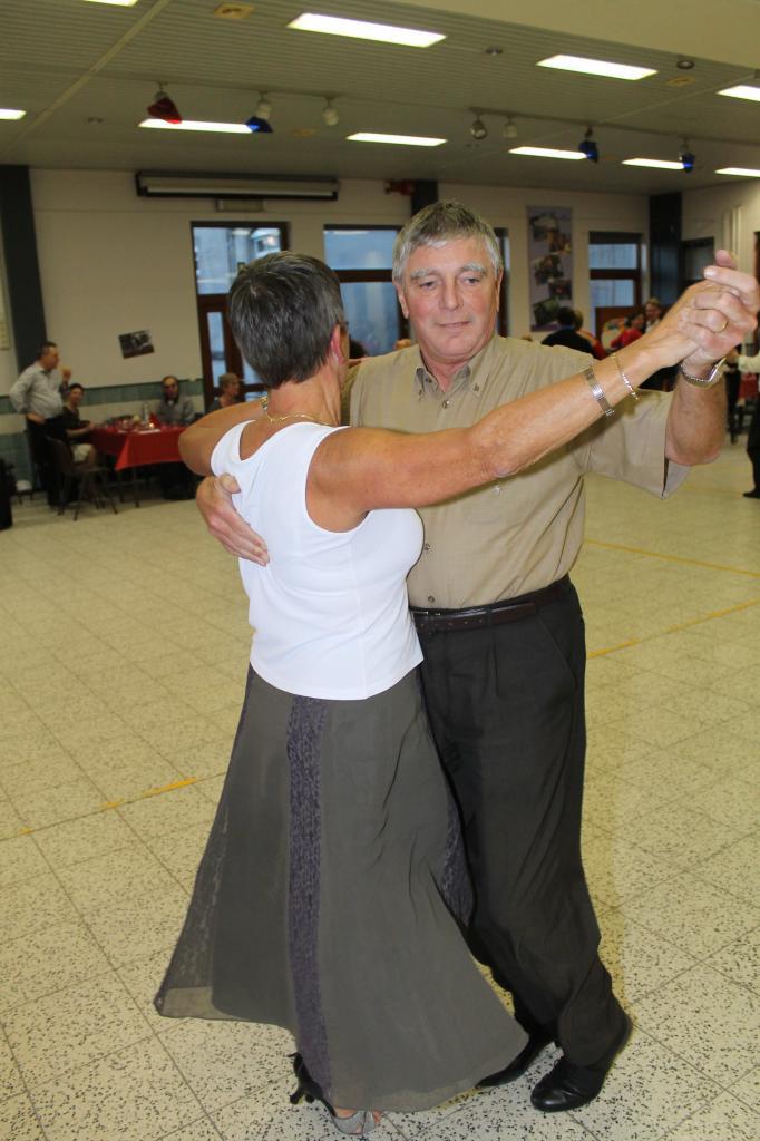 Thé dansant (69)