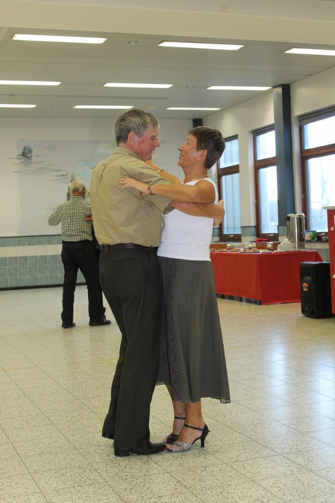 Thé dansant (7)