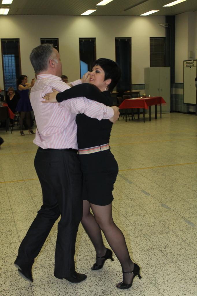 Thé dansant (73)