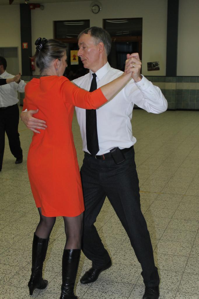 Thé dansant (76)
