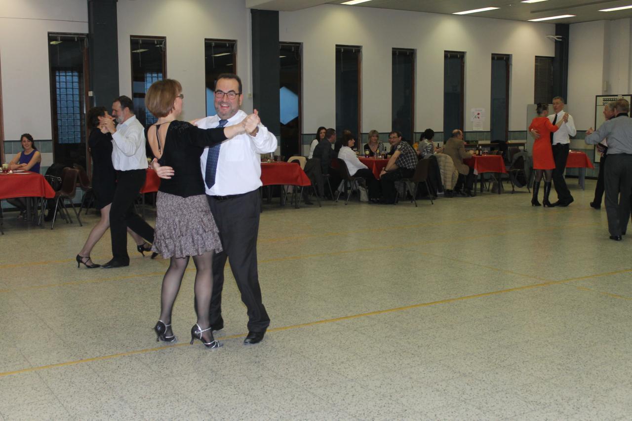 Thé dansant (79)