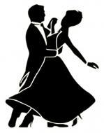 Logo danseurs