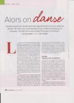 Plus magazine 1