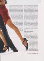 Plus magazine 2