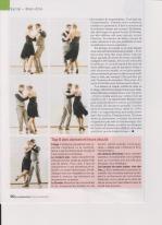 Plus magazine 3
