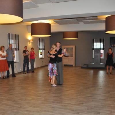 140810-Stage I en tango argentin à Grumelange