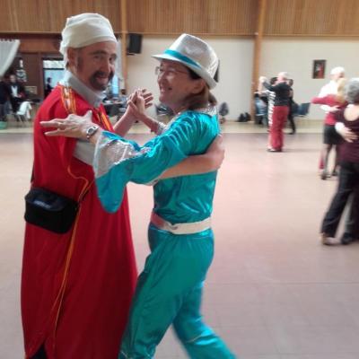 180225-Thé dansant