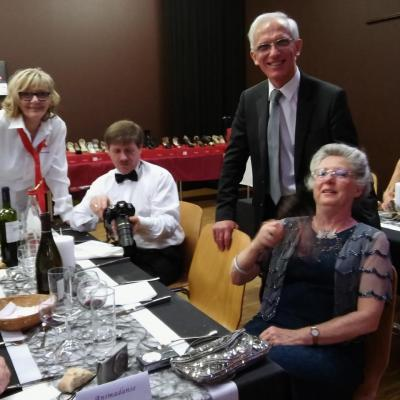 160507-Diner dansant à Eischen