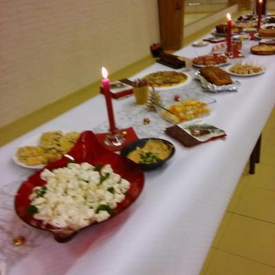 161221-Entraînement de Noël