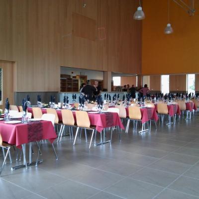 170520-Diner dansant à Eischen